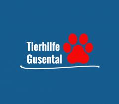 Tierhilfe Gusental